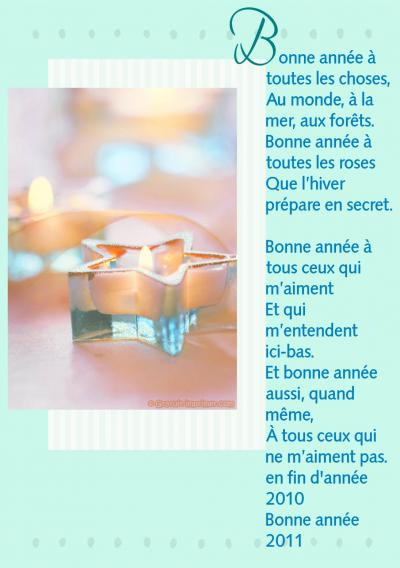 Les voeux pour 2011. Poeme_10