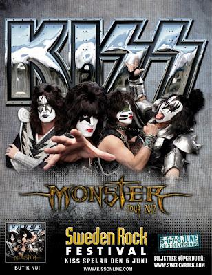 MONSTER TOUR !!!! Sweden10