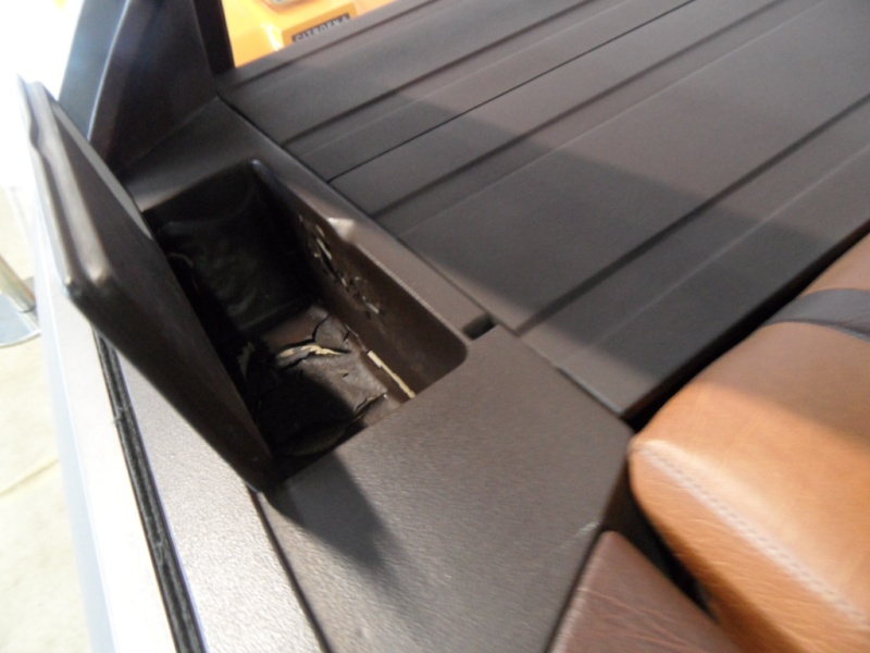 Visite du conservatoire Citroen Sam_3118