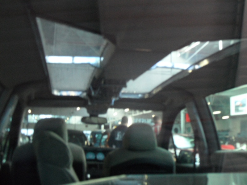 Visite du conservatoire Citroen Sam_3143