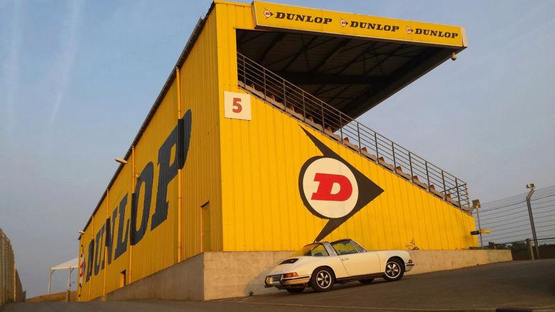 CR : Journée circuit 100% Piste au Bugatti le 27 Nov 2016 - Page 2 Image_12