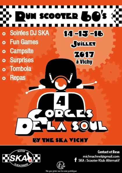 Gorges de la Soul IV  du 14 au 16 Juillet 2017 Img_6413