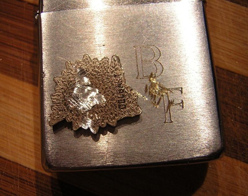 Wooz Custom [MAJ le 05-07-2010] Dscn4612