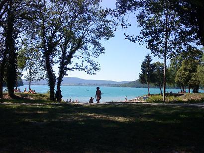 petit lac du jura Espace12