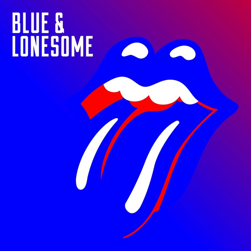 The Rolling Stones Stones10