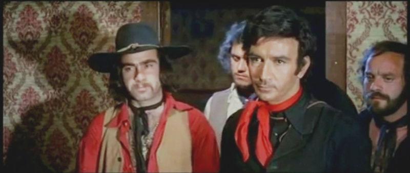 colt - [ Second rôle et cascadeur] Dennis Colt ou Benito Pacifico Vlcsna17