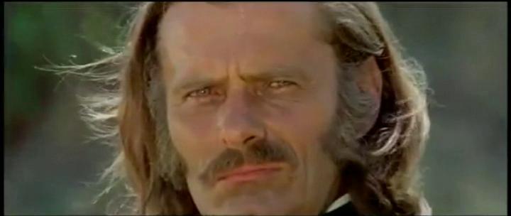 Le justicier de Dieu ( Il giustiziere di Dio ) -1972 - Franco Lattanzi Vlcsna30