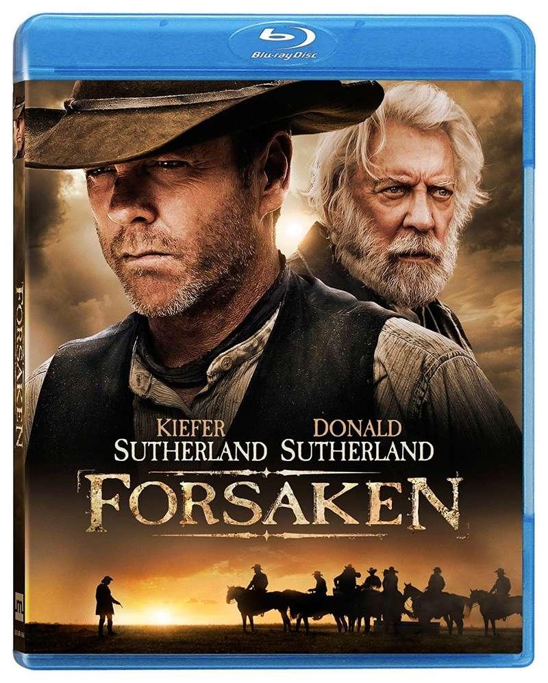 Forsaken - 2015 - Jon Cassar Forsak10