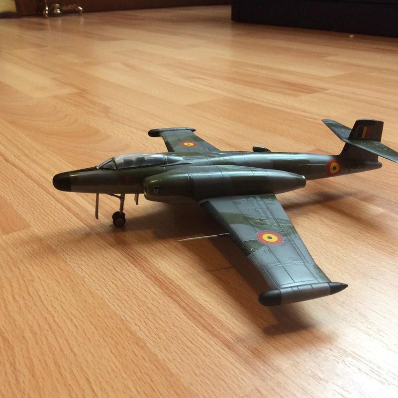 Avro cf-100 Img_0443