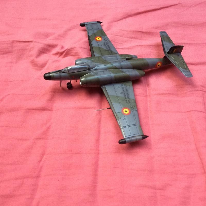 Avro cf-100 Img_0461