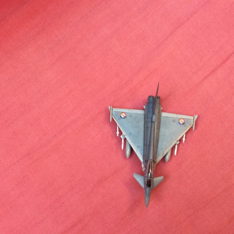 Eurofighter typhoon Img_0471