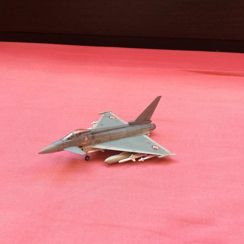 Eurofighter typhoon Img_0472