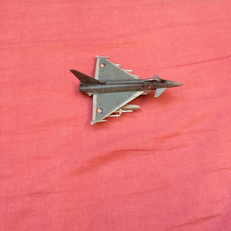 Eurofighter typhoon Img_0473