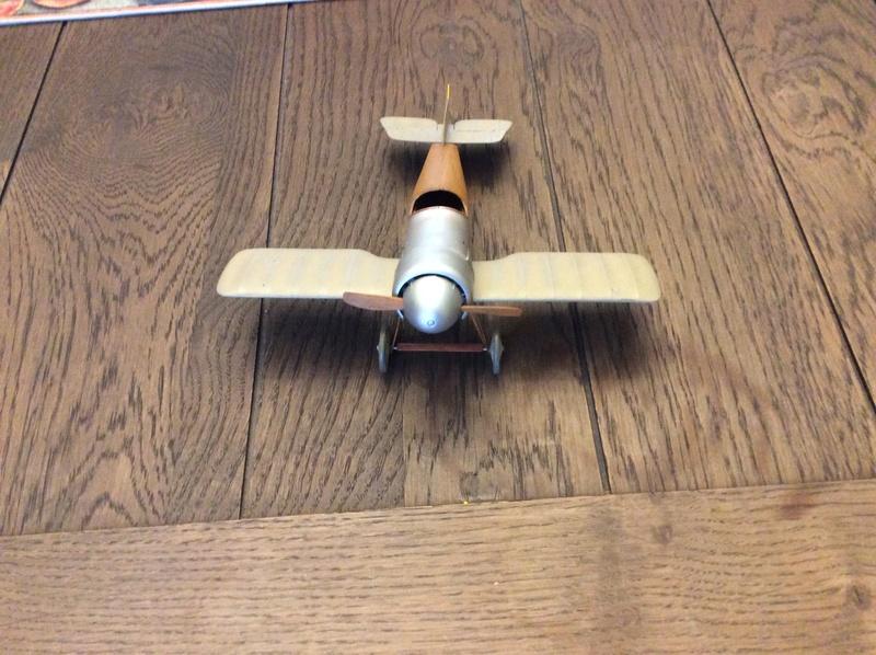Ponnier M.1 Img_0530