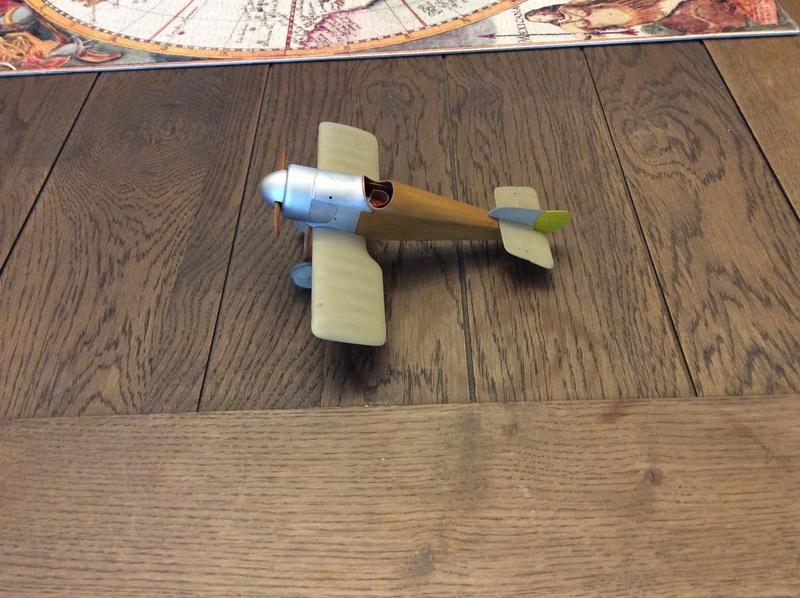 Ponnier M.1 Img_0531