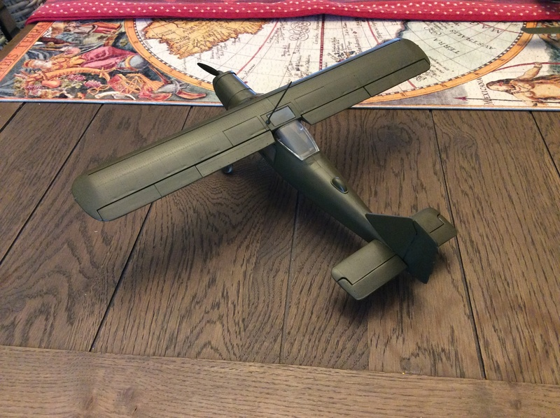Dornier Do-27 Img_0536