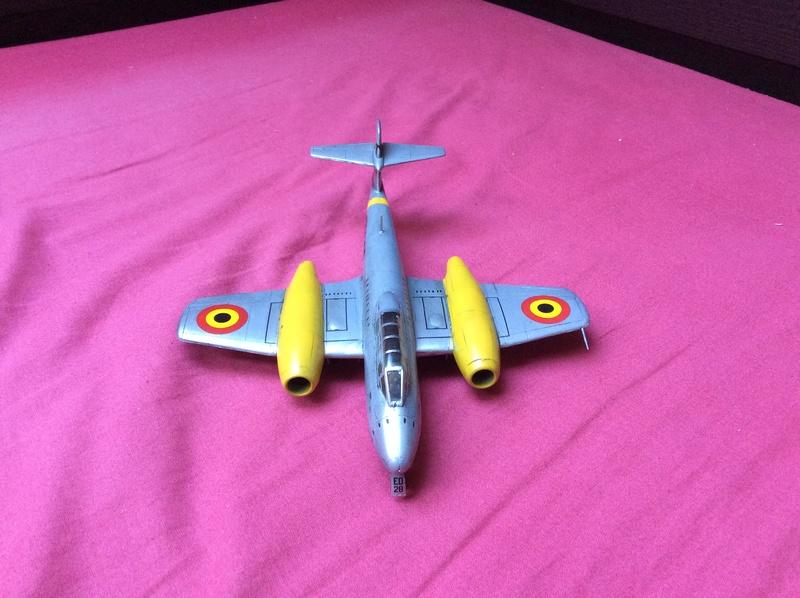Meteor T Mk 7.5 Img_0555