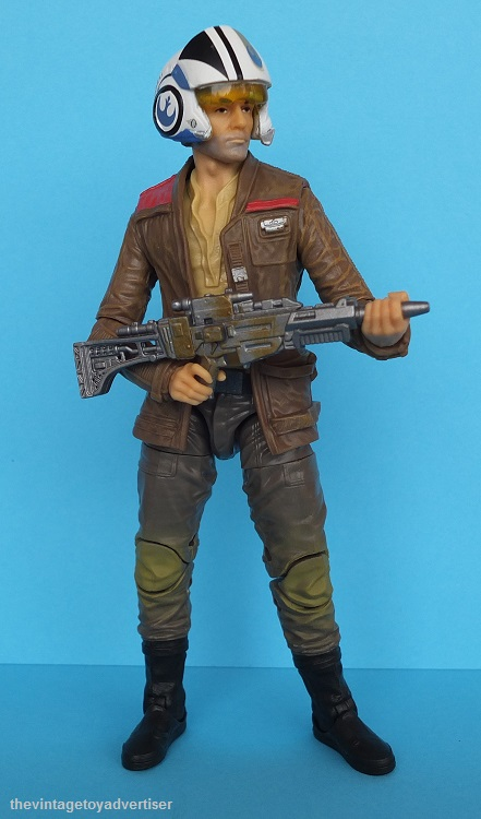 Anyone going to collect the 6 inch Black Series figures? - Page 2 Black_12