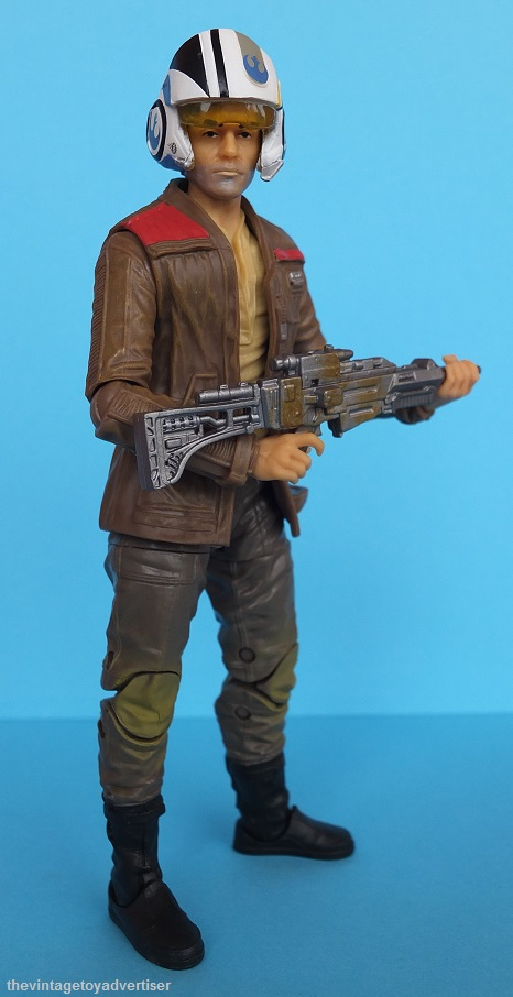 Anyone going to collect the 6 inch Black Series figures? - Page 2 Black_17