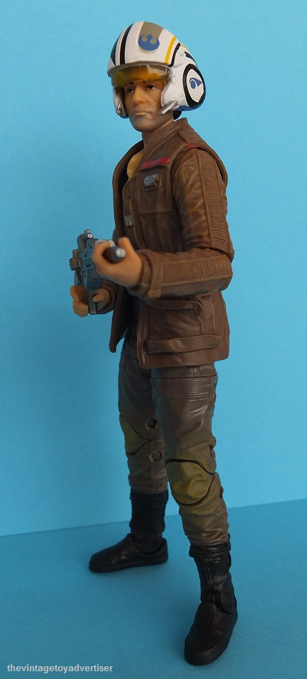 Anyone going to collect the 6 inch Black Series figures? - Page 2 Black_18