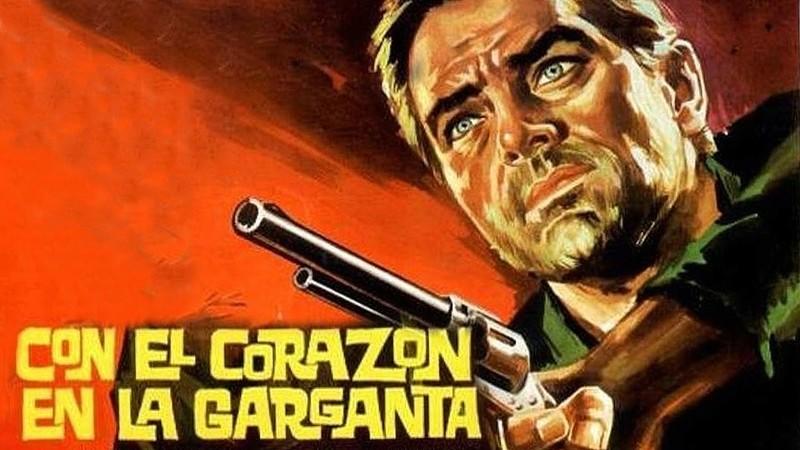 Adios , Hombré! - Hondo spara piu il forte / Sette pistole per un massacro - 1967 - Mario Caiano - Page 2 Maxres10