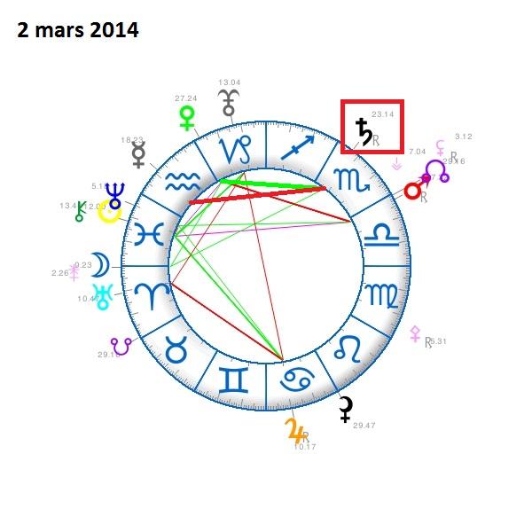 Saturne 2013 - 2 ième boucle - Page 2 2_03_210