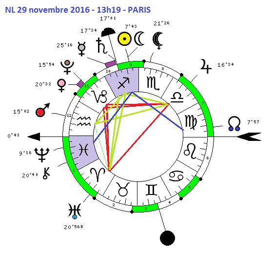 NL du 29.11.2016 - Page 2 391-8510