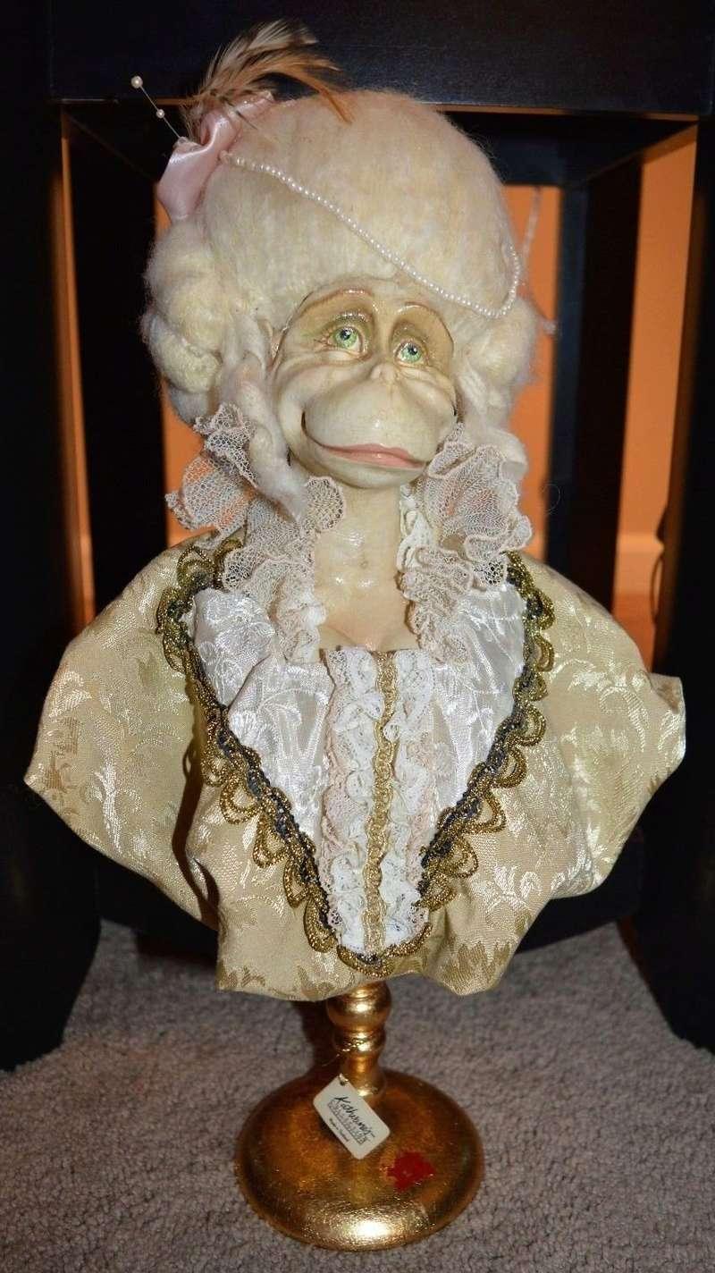 Marie-Antoinette - Divers en vente sur eBay et Le Bon Coin - Page 9 Ma_sin10