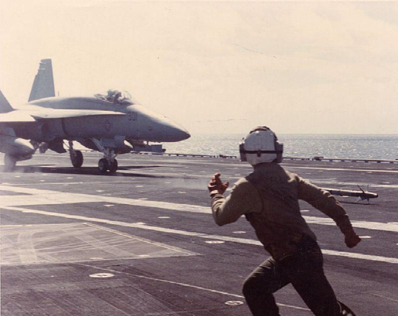 US Navy and Naval Aircraft: News - Page 8 Gmitfr10