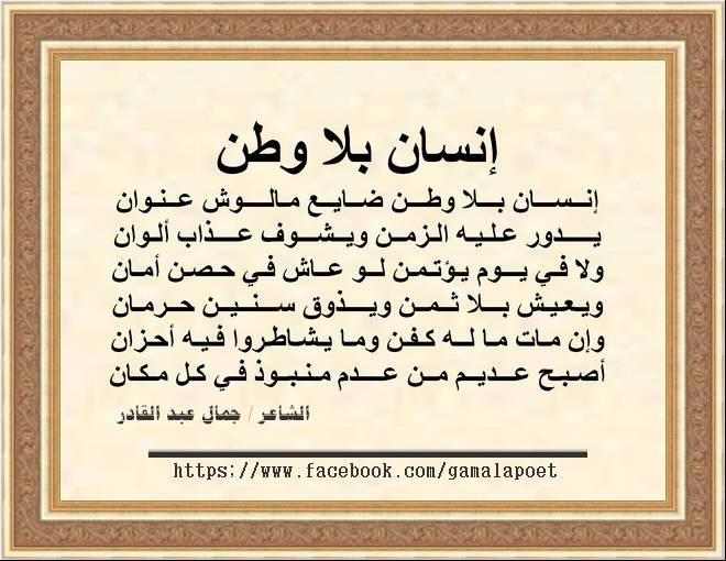 منتدى الشاعر والفنان جمال عبد القادر2010 - البوابة O_uo11