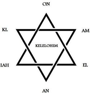 La Prophétie de la Symétrie Miroir - Page 24 Kael10