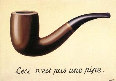 René Magritte   Magrit10
