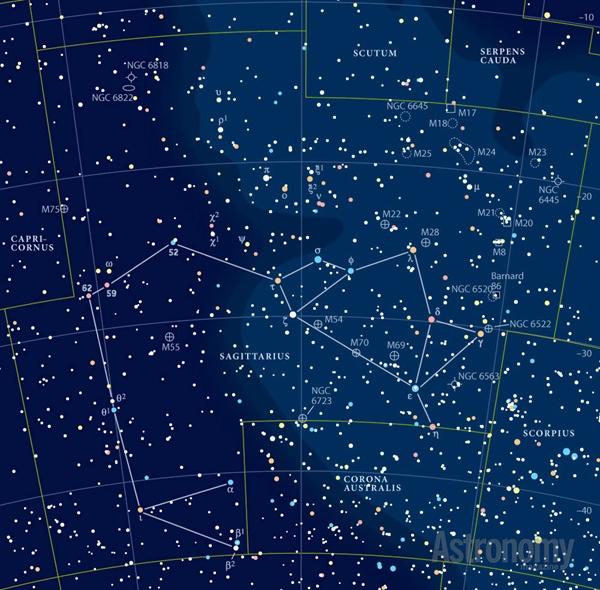 Le Sagittaire maléficié Sagitt12