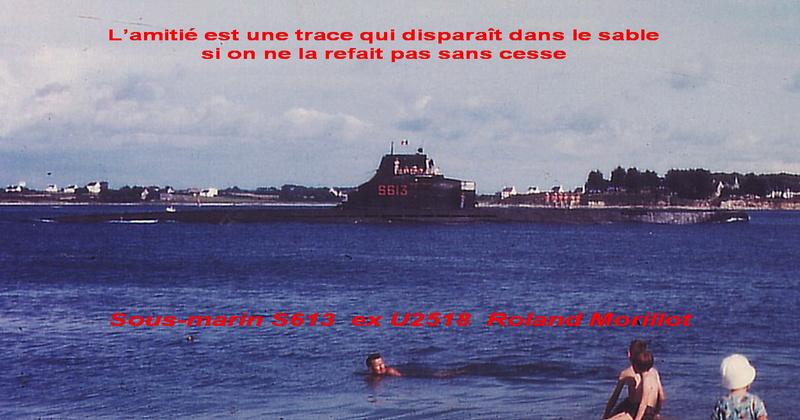 ROLAND MORILLOT (SM) - Page 4 5_251810