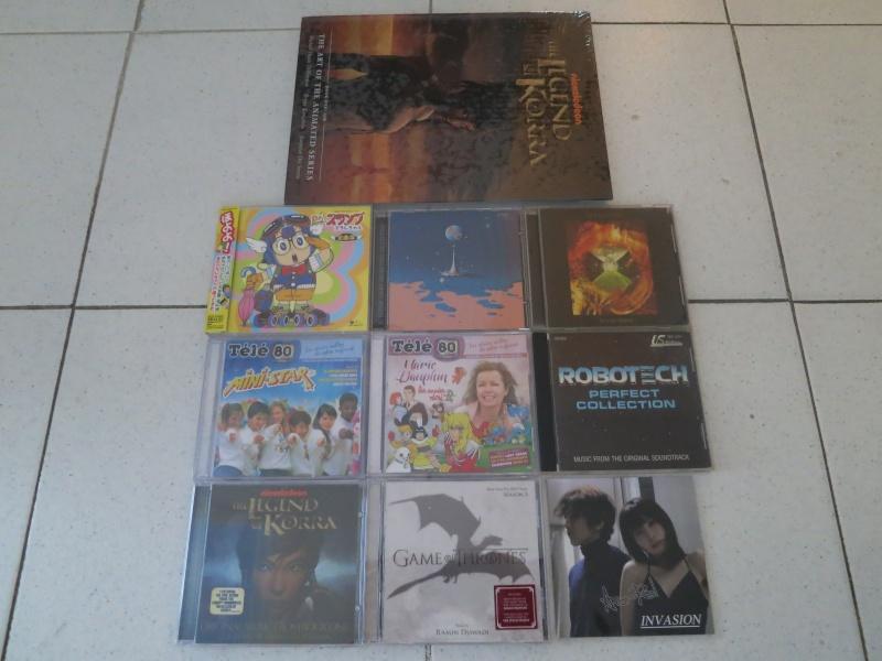 Vos derniers achats ( dvd, cd,livres etc...) - Page 22 00210