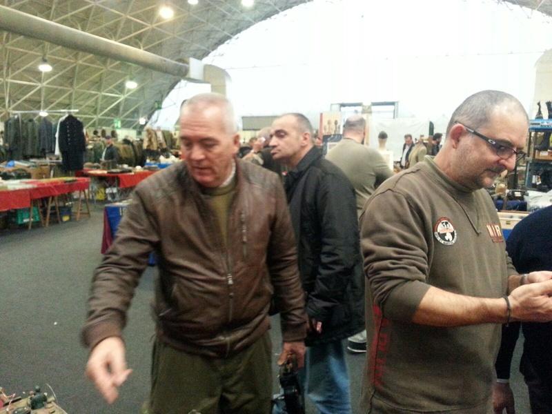 Militaria  novembre 2016 553d1310