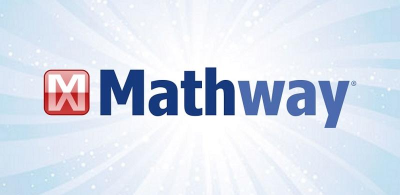 موقع مميز لحل المعادلات الرياضية  44444410