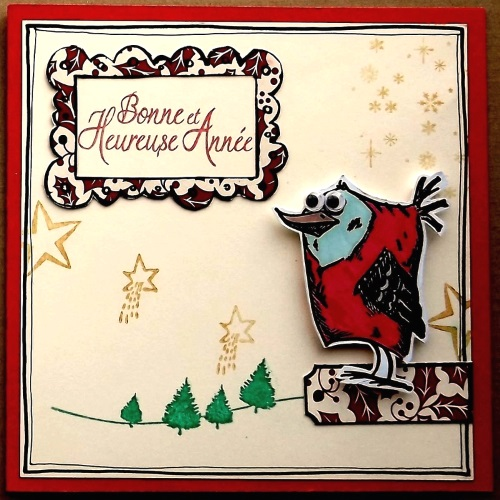 Les cartes de janvier 2017 24-elf10
