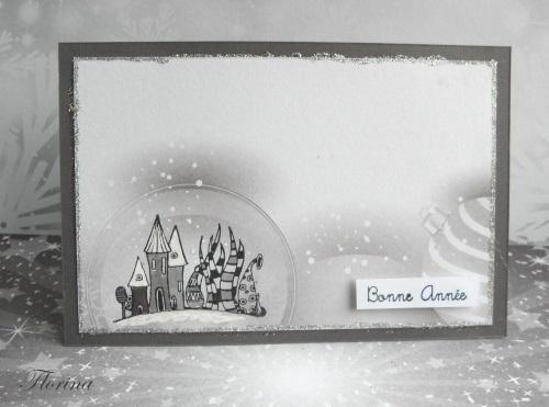 Les cartes de janvier 2017 Voeux_12