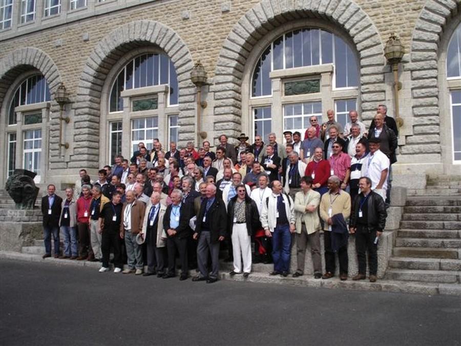 [ École des Mousses ] École des Mousses 2ème Cie 70/71 125