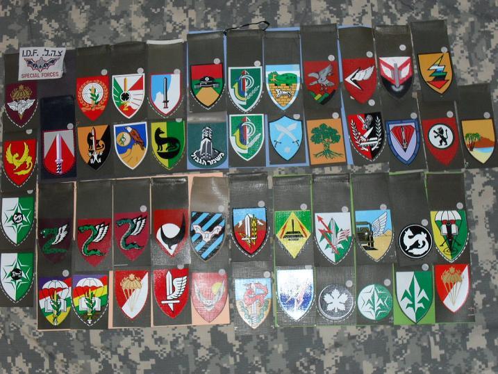 vicka1971 collection Antsiu17