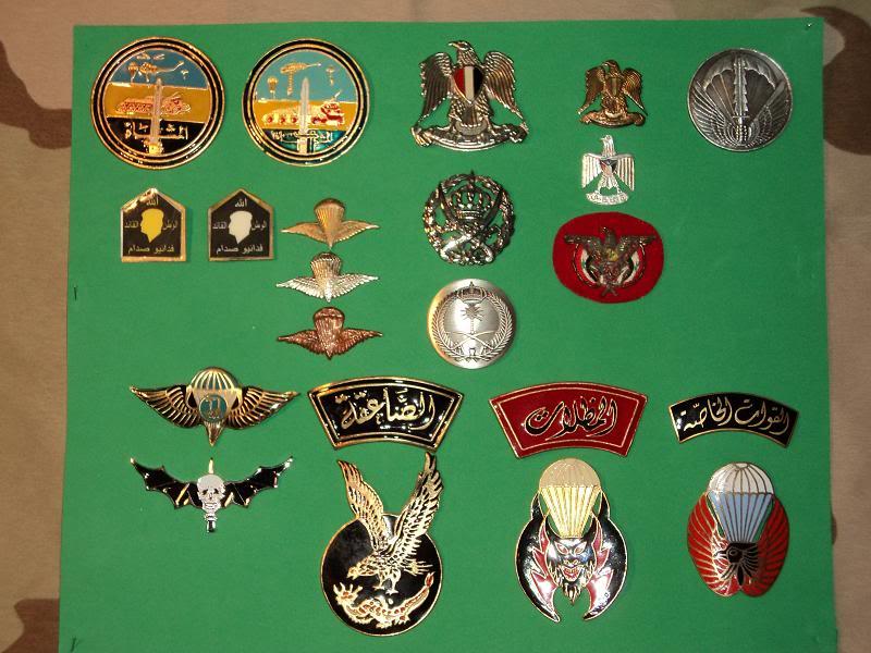 vicka1971 collection Arabus10
