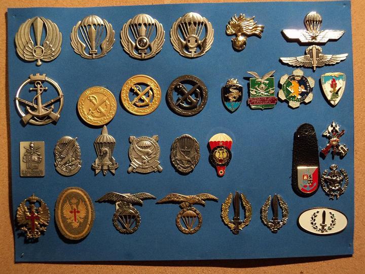 vicka1971 collection Italai10