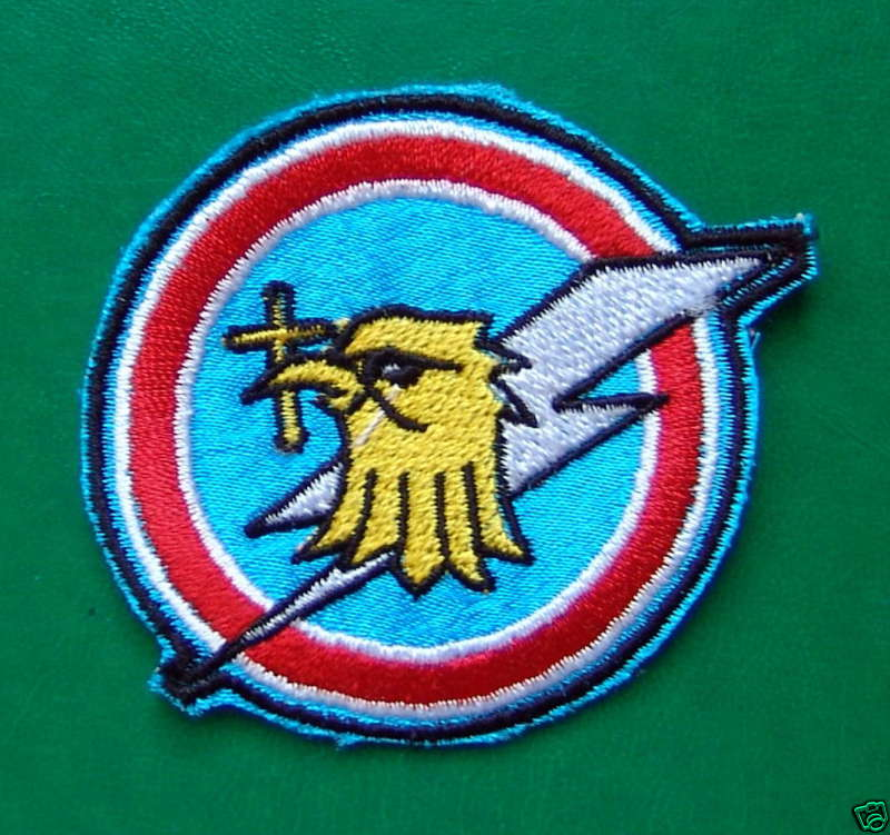 patches Moldav11