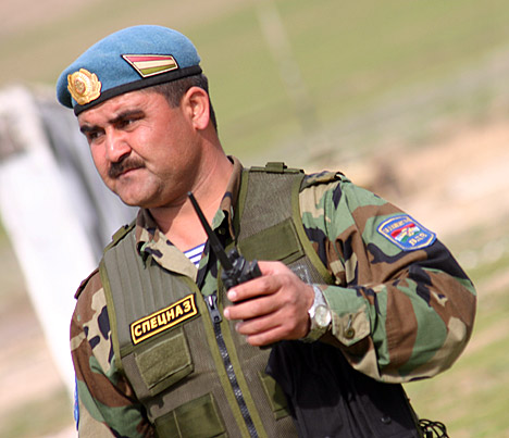 army photos Tadzik10
