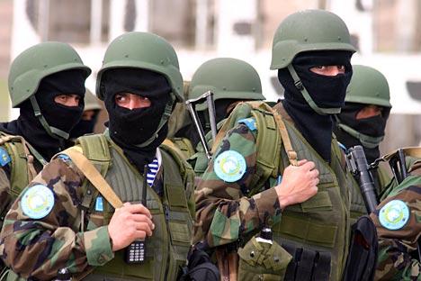 army photos Tadzik12