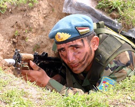 army photos Tadzik13