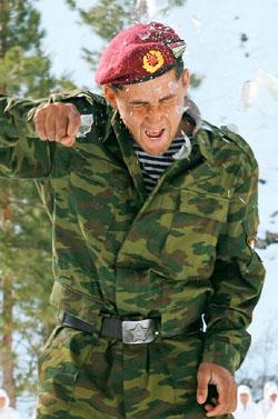 army photos Tadzik14