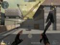 My first 6 kill :D Crossf11