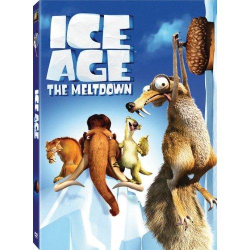 حصريا فيلم ICE AGE 2 مدبلج للمصرية  11410